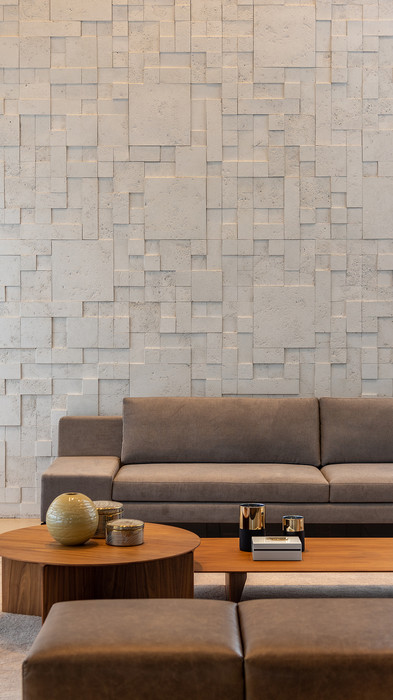 mosaico-etrusco-branco-arq-mariana-haja-f.jpg