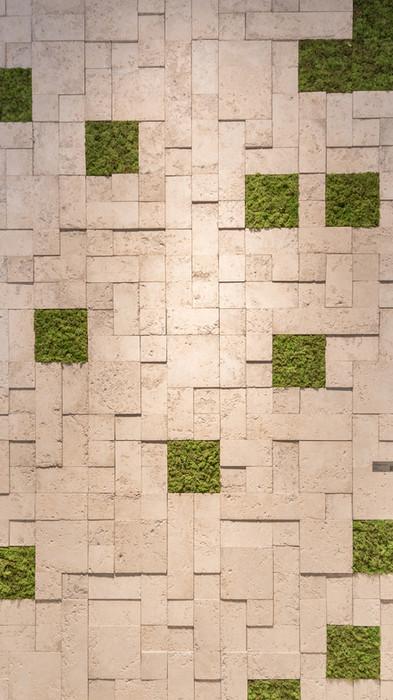 ecobrick-mosaico-fendi-e-moss-verde-tropical-revestir-2020-arq-gustavo-arbex-e-des-newton-