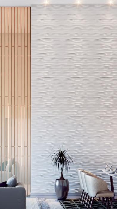 duna-paris-branco-ar3-arquitetura-e-construcao-1.jpg