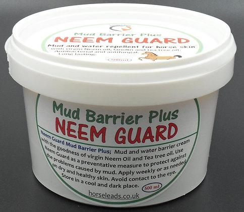Neem Guard Mud Barrier Plus 500 ml