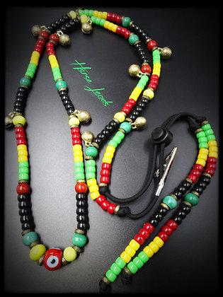 Rhythm Beads