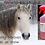 Thumbnail: Hoof Spray Sole & Frog Cleanser 800ml