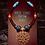 Thumbnail: Rhythm Beads