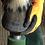 Thumbnail: Horse Leads Sole Saver 1.1 kg