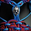 Thumbnail: Braided Rope Halter
