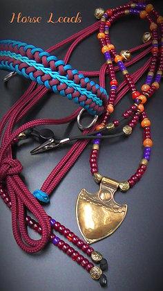 Rhythm Beads Sets