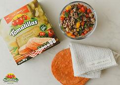 Tomatillas - logo chico.jpg