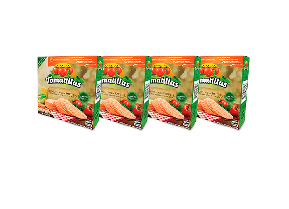 4-pack (shipping included)