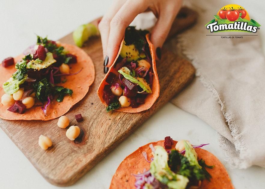 Tacos Tomatillas 3 arriba.jpg