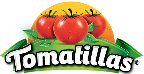 tomatillaspng.png
