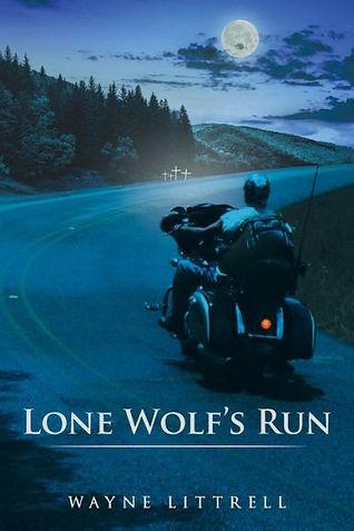 lonewolfmurders.jpg