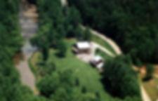 RR_Aerial.jpg