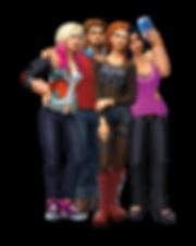 2916843-get_together_announce_render.png