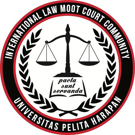 ILMCC Logo.png