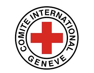 logo_icrc_internationales_komitee_rotes_