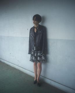 201108_0385.jpg