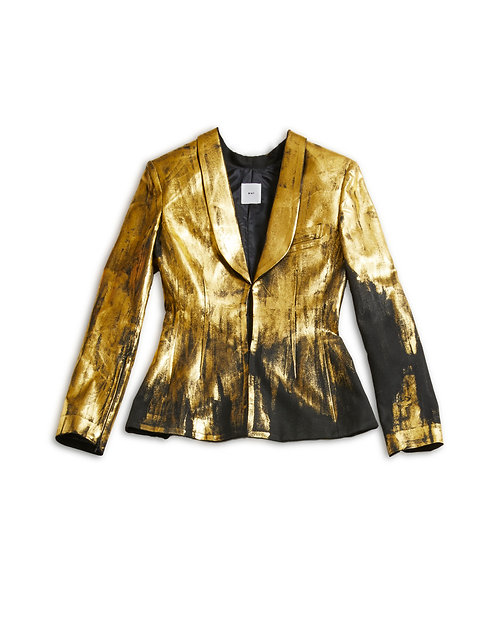 KINBYO-BU Jacket