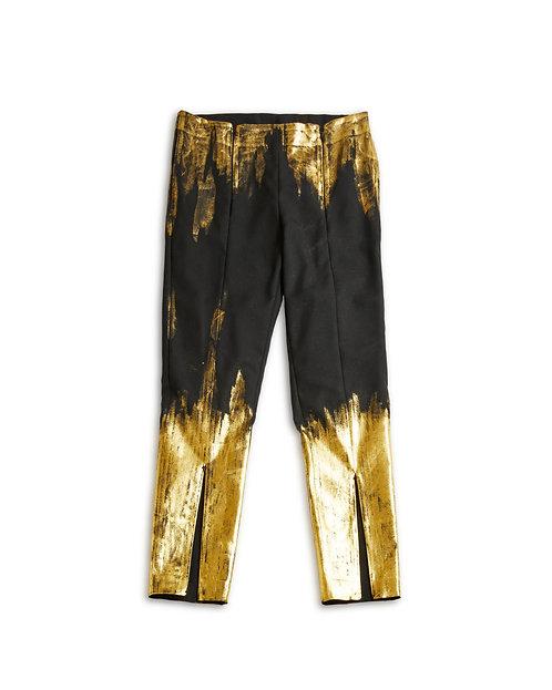 KINBYO-BU Pants