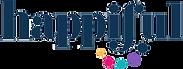 happiful_magazine_logo.png