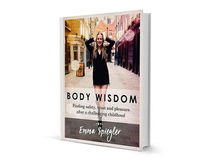 Emma Spiegler - E Book.jpg