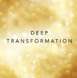 deep transformation.jpg