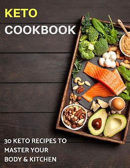 Keto Cookbook Cover-page-001.jpg