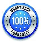 Moneybackguarantee800x800.jpg