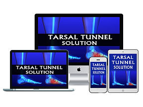 Tarsal Tunnel _Screen.jpg