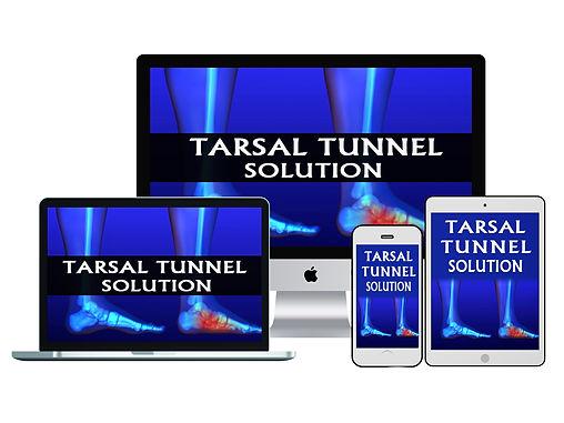 Tarsal Tunnel _Screen.jpg