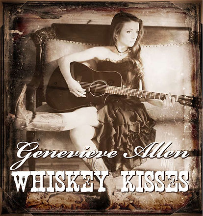 Whiskey Kisses .jpg