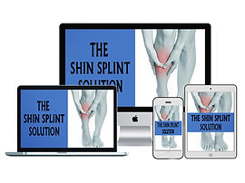 Shin Splint_Screen 2.jpg