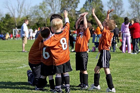 RU orange team.jpg