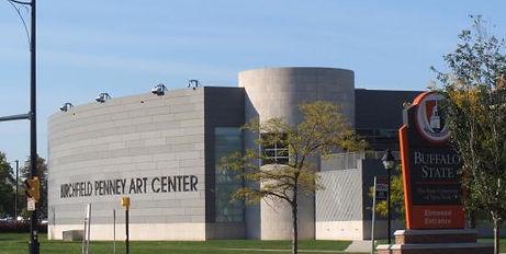 Birchfield Penney Art Center.jpg
