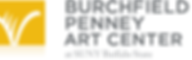 Burchfield Penney logo.png