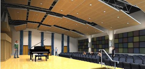 Villa Maria recital hall.jpg
