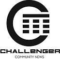 the Challenger News logo.jpg