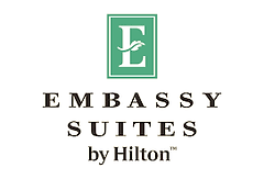 Embassy Suites by Hilton Buffalo.png