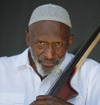 Sabu Adeyola bassist.jpg