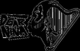 Dear Nina (full logo with words) credit Edreys Wajed_edited.png