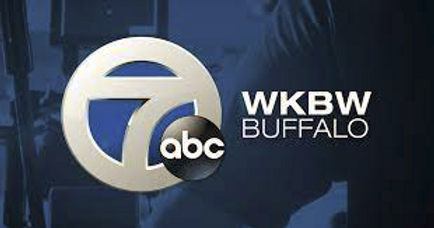 WKBW ch7.png