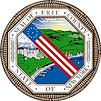 erie county_edited.png