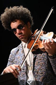 Scott Tixier violin.jpg