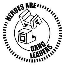 HAGL logo_edited.png