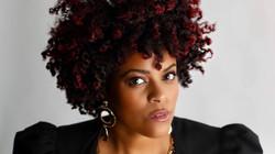 Monique Brooks-Roberts