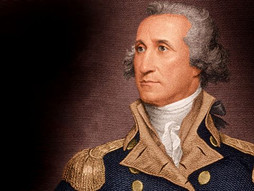How George Washington Shaped History