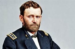 Leadership Lessons from General Grant