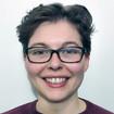 Elaine Rodriguez, MA