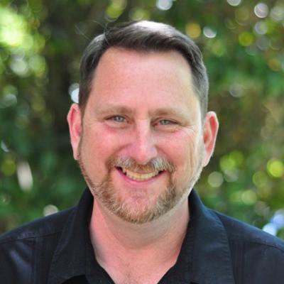 Roy L. Etheridge, Ph.D.