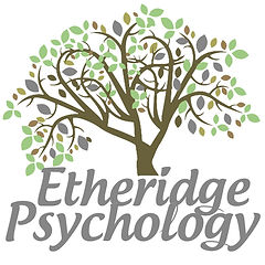 Forensic Psychologist Raleigh NC
