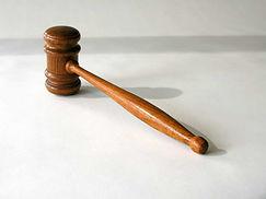 Child Custody Evaluation Cary NC